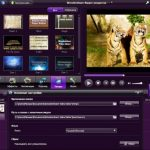 Wondershare Video Editor 3.6.1.0